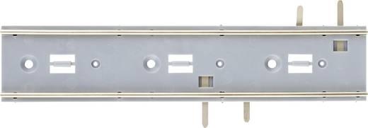 H0 Tillig Luna tramrails 87785 Rechte rails 105.6 mm