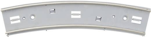 H0 Tillig Luna tramrails 87791 Gebogen rails 15 ° 250 mm