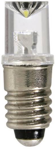 Viessmann 6019 LED-lamp Wit E5.5 16 V