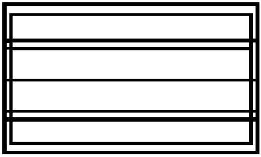 Piko H0 61123 H0 Laadbrug voor zandoverslag
