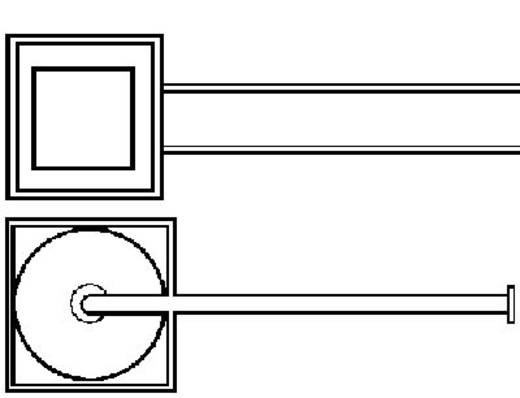 Piko H0 61125 H0 Silo en transportband voor zandoverslag