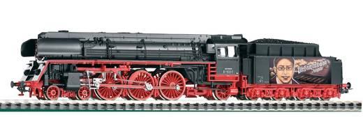 Piko H0 50104 H0 stoomlocomotief BR 01.5 van de Pressnitztalbahn Gelijkstroom (DC), analoog