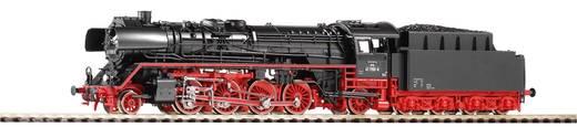 H0 stoomlocomotief BR 41 1150-6 van het Bayerisches Eisenbahnmuseum