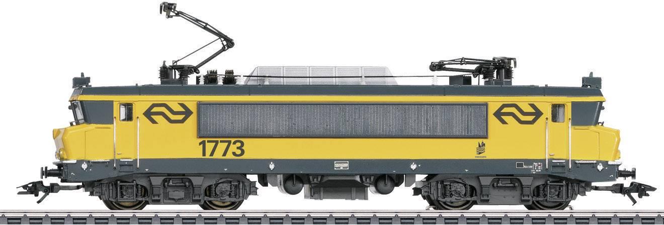h0-elektrische-locomotief-serie-1700-van