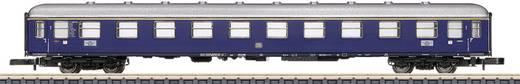 Märklin 87101 Z sneltreinrijtuig 1e klas van de DB