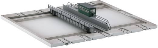 Märklin 72941 H0 Schuifplatform Rechte rails