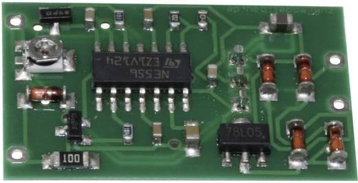 Sol Expert PWM Toerentalregeling voor micromotoren