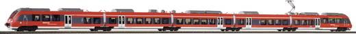 Piko N 40201 N elektrisch treinstel BR 442 Talent 2 van de DB AG