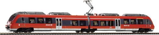 Piko N 40202 N elektrisch treinstel BR 442 Talent 2 van de DB AG
