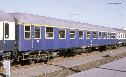 Piko H0 59620 H0 1e klas sneltrein wagon van de DB