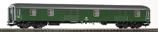 Piko H0 59624 H0 Express Vans DB