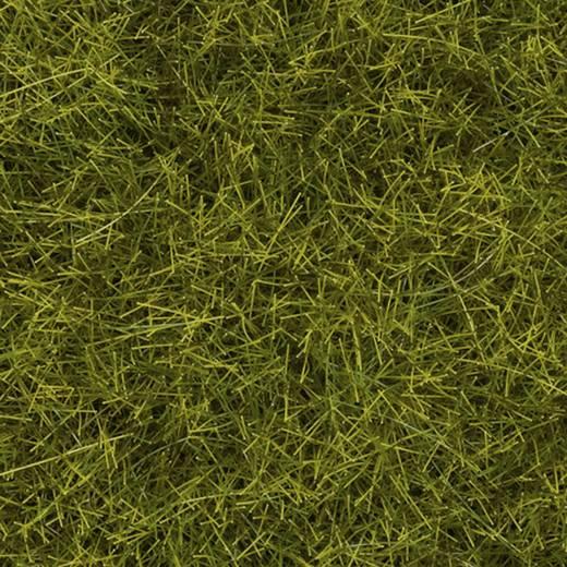 NOCH 07110 Wildgras XL Weide Weide