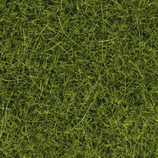 NOCH 07112 Wildgras XL Lichtgroen