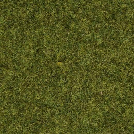 NOCH 08312 Strooigras Weide Weide