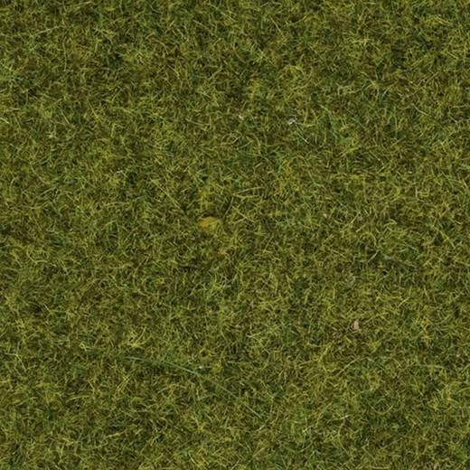 NOCH 50220 Strooigras Weide Weide