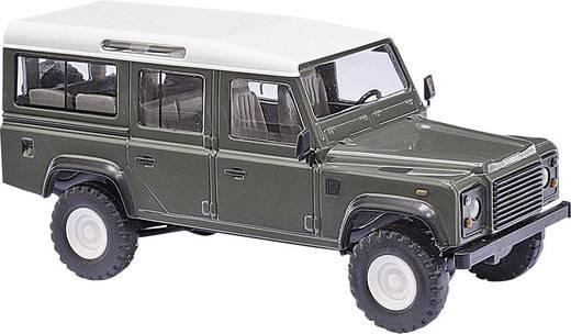 Busch 50301 H0 Land Rover