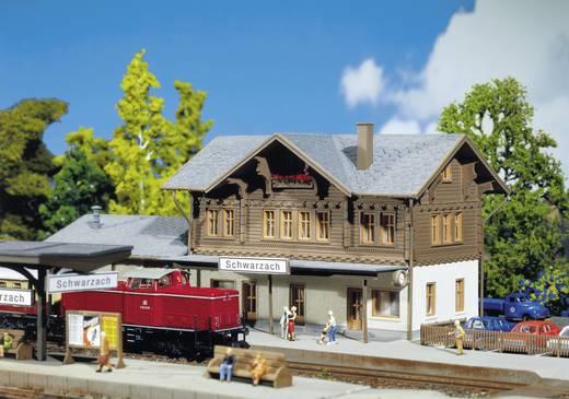 Faller 212108 N Station Schwarzach