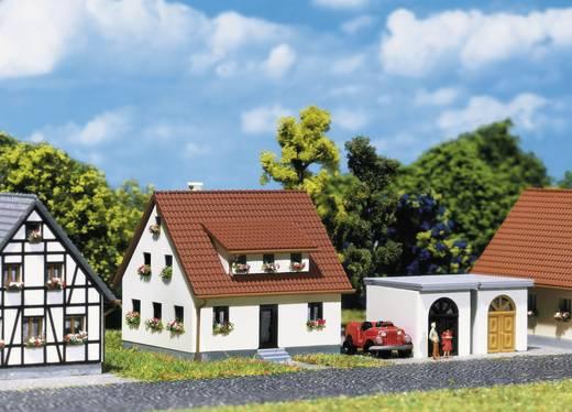 Faller 282762 Z Modern woonhuis