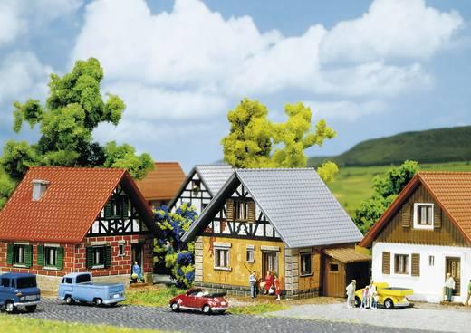 Faller 282763 Z Modern woonhuis