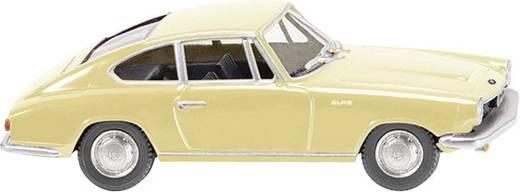 Wiking 018701 H0 BMW