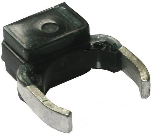 H0 Motorombouwset TAMS Elektronik 70-04310-01-C