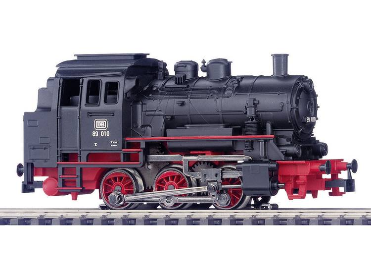 Märklin Start up 30000 H0 stoomlocomotief BR 89 van de DB