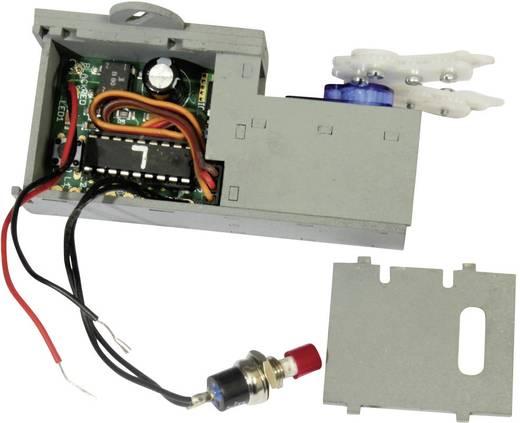 MBZ 73002 H0 Deuraandrijving voor locomotiefloods