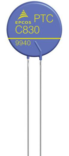 PTC-thermistor 15 Ω Epcos B59860-C120-A70 1 stuks