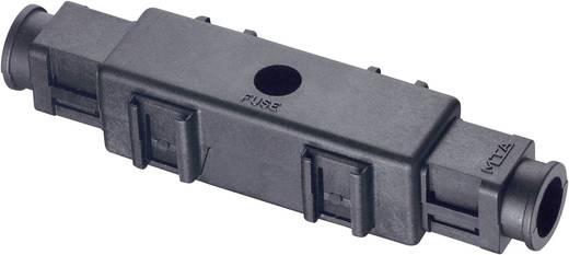ESKA 01.00380 Zekeringhouder Geschikt voor Hoogvermogenzekering 250 A 32 V/DC 1 stuks