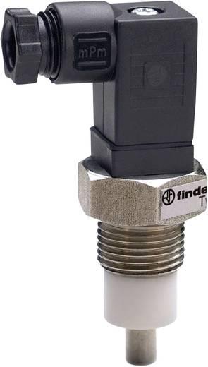 Elektrodenhouder Finder 072.51 Elektrodehouder