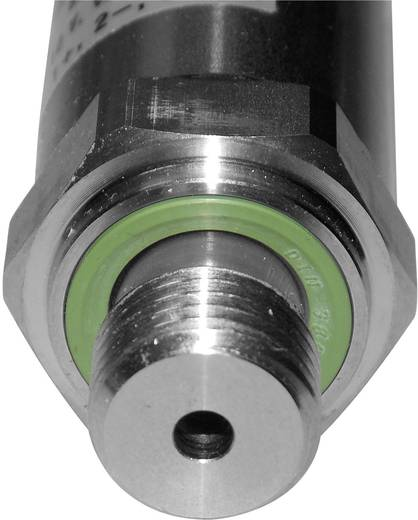 Druksensor TT Electronics AB 9670501015 0 bar tot 1 bar 1 stuks