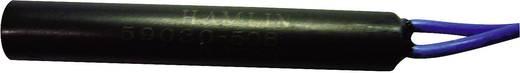 Hamlin 59025-3-T-02-A Reedcontact 1x wisselaar 175 V/DC 0.25 A 5 W