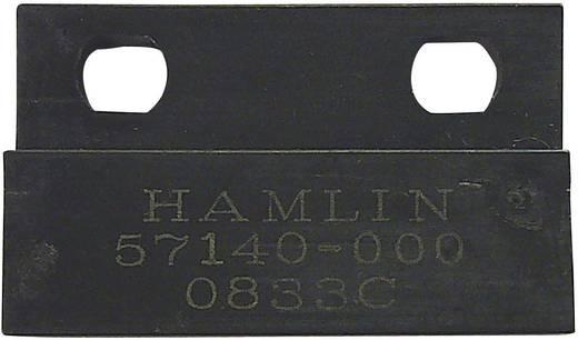 Hamlin 57140-000 Bedienmagneet voor reedcontact
