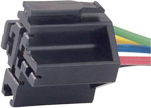 C1S-CW Auto-relaisvoet 1 stuks