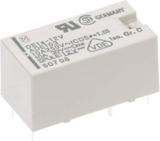 Panasonic DE2A24 Printrelais 24 V/DC 8 A 2x NO 1 stuks