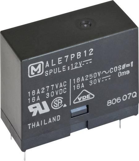 Panasonic ALE1PB24 Printrelais 24 V/DC 16 A 1x NO 1 stuks