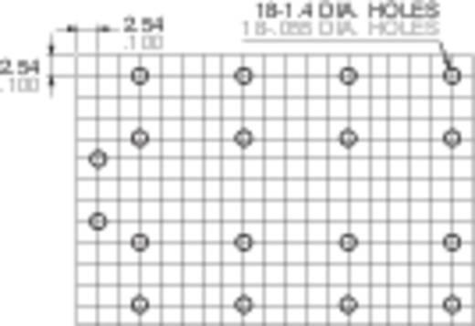 Panasonic SF4D24 Printrelais 24 V/DC 6 A 4x NO, 4x NC 1 stuks