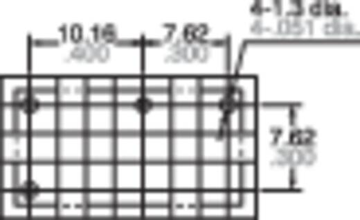 Panasonic JQ1AB24F Printrelais 24 V/DC 5 A 1x NO 1 stuks