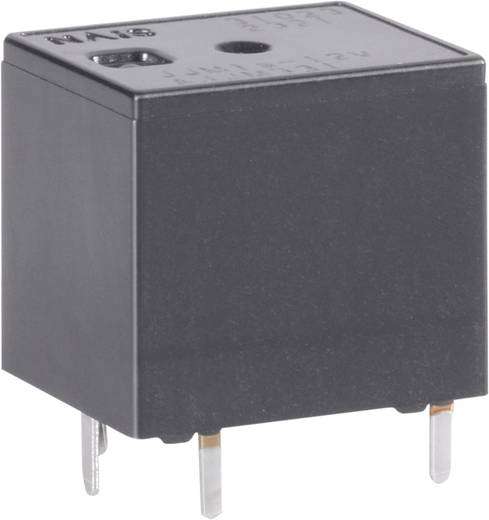 Auto-relais 12 V/DC 20 A 1x NO Panasonic JJM1A12