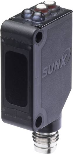 Lichtsensor CX400 met VGA/HGA Panasonic CX442PZ Lichtsensor met VGA/HGA Bereik 20 - 300 mm
