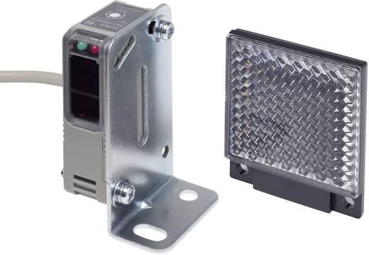 Panasonic NX5PRVM5B-C Reflectie-lichtsluis Donkerschakelend 12, 24 - 230, 240 V/DC, V/AC 1 stuks