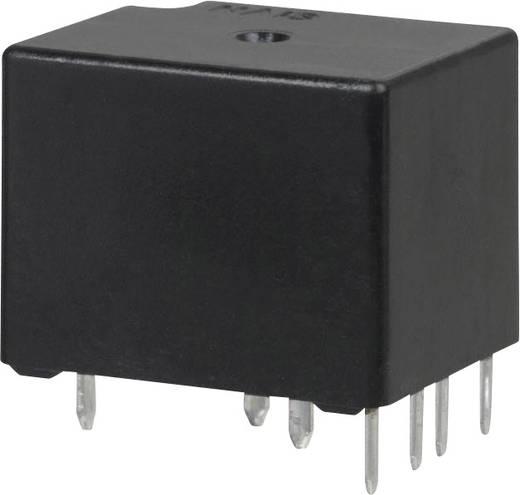 Auto-relais 12 V/DC 20 A 2x wisselaar Panasonic ACT512