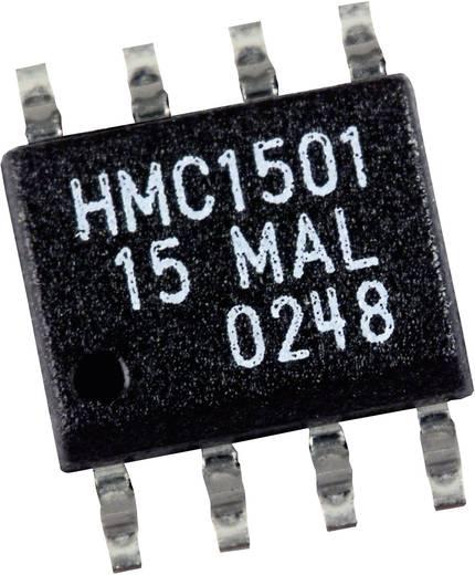 Honeywell HMC1501 Halsensor 1 - 25 V/DC Meetbereik: -45 - +45 ° SOIC-8 Solderen