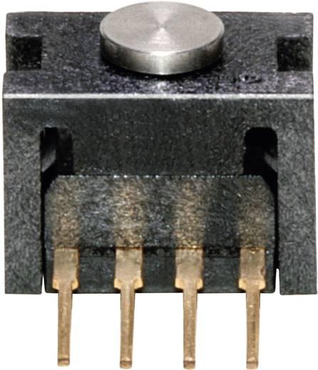 Krachtsensor 1 stuks Honeywell FSG15N1A 0 g