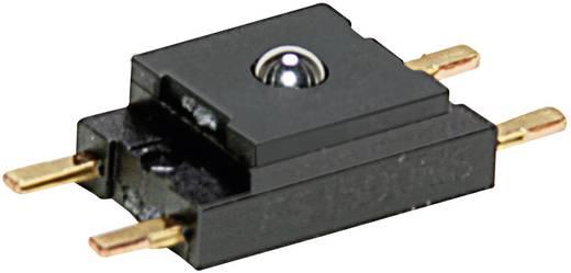 Krachtsensor 1 stuks Honeywell FSS1500NSB 0