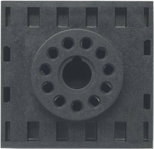 Panasonic AT78051J Relaissocket 1 stuks (l x b x h) 43.4 x 45 x 21 mm