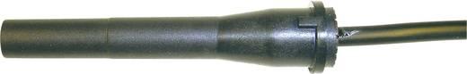 Secatec MKR13XUAK Reedcontact 1x wisselcontact 250 V/DC, 250 V/AC 1 A 60 VA