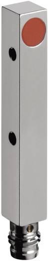 Leuze Electronic IS 288MP/4NO-2E0-S8.3 Inductieve naderingsschakelaar 8 x 8 mm Vlak PNP