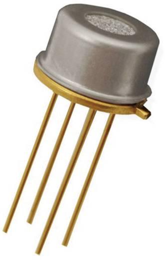 IST AG HYT 939 Vocht- en temperatuursensor 1 stuks Meetbereik: 0 - 100 % Hrel (Ø x h) 9 mm x 5.2 mm