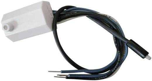 interBär 8812-007.81 Schemerschakelaar DS-A met externe sensor 230 V~